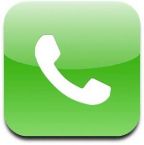 联系我们电话