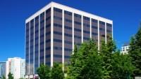 U.S.BankPlaza-Bellevue-01006-004a