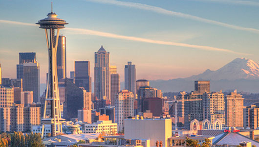 main_seattle_0326_0
